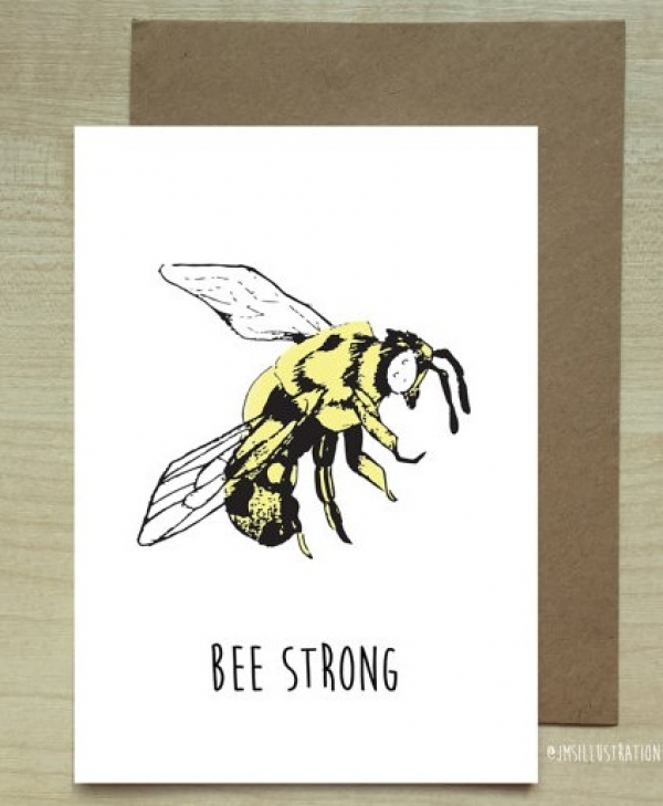 10 No-Occasion Cards To Spread Happiness