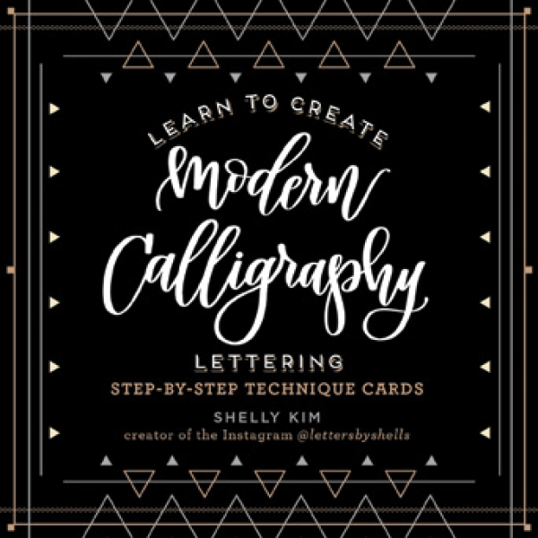 41 Of The Best Lettering Downloads Anywhere
