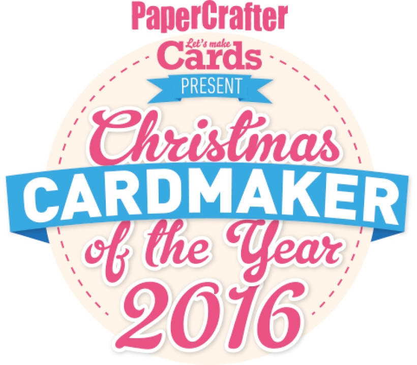 enter our fab christmas cardmaker of the year competition details here - Christmas Photo Card Maker