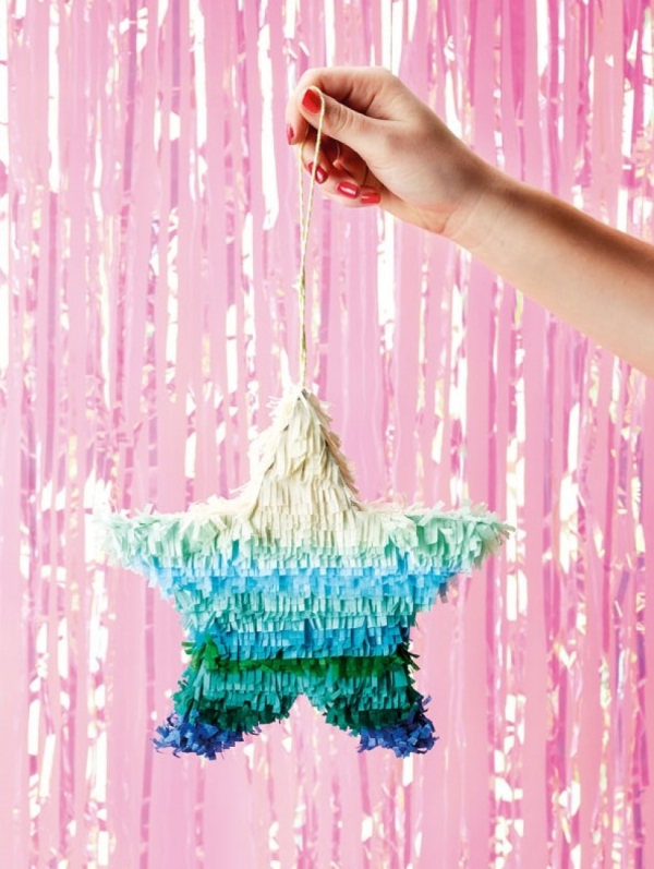 Strictly Come Dancing Fan? Here's 7 Craft Ideas Just For You