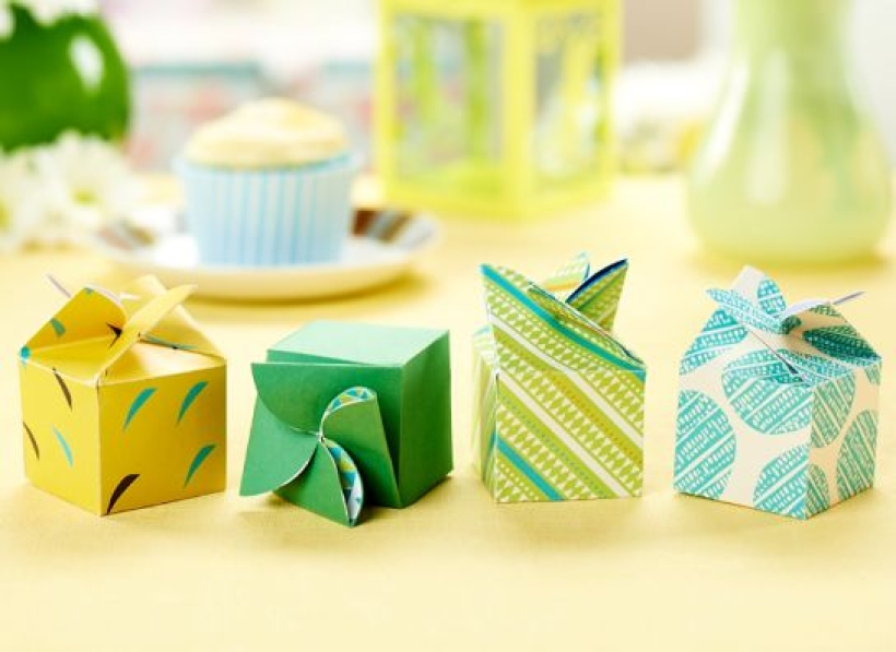 Craft it yourself wedding favours papercrafter blog craft it yourself wedding favours solutioingenieria Choice Image