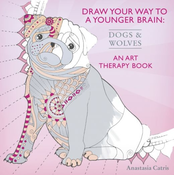 Craft For You And Your Canine On National Dog Day