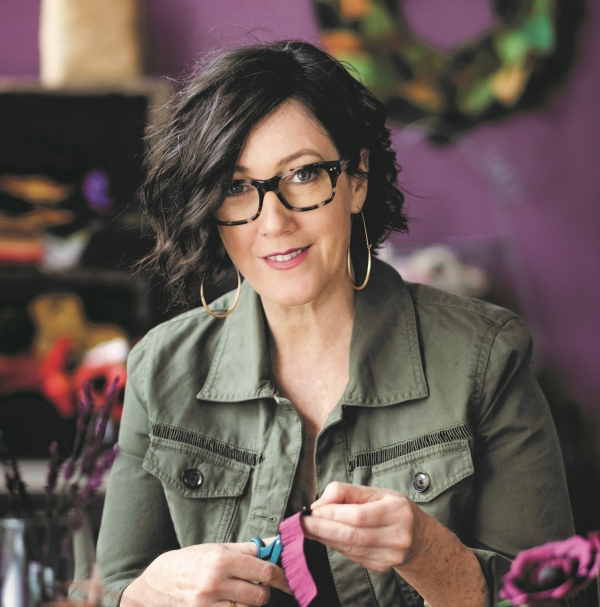 Craft Power List 2020: The Top Names Every Crafter Should Know