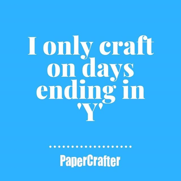 16 Of The Funniest Craft Memes You'll Ever See!