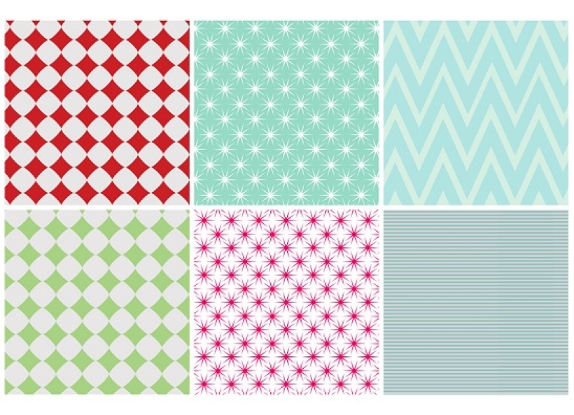free decorative papers paper craft download