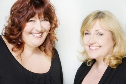 Win The Ultimate Craft Day With Stephanie Weightman and Nancy Watt + £200 Goody Bag!