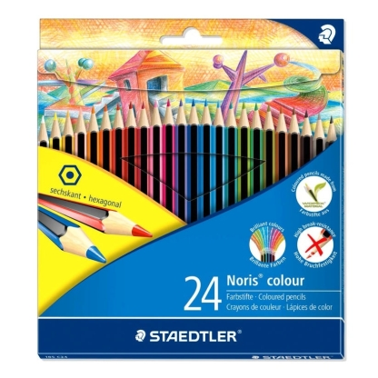 Win Staedtler goodies