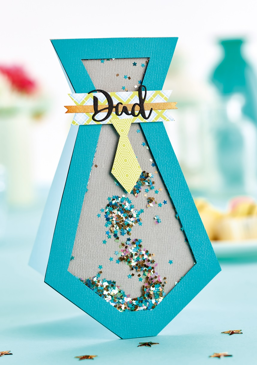 free diy father s day cards gifts papercrafter blog