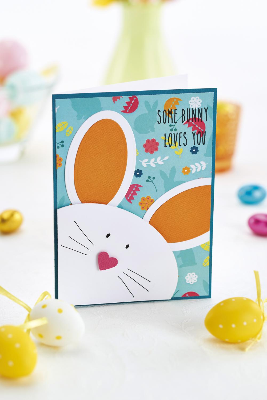 6 Free Easter Printables