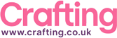 Crafting logo